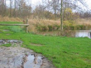 Recreatieboerderij 'aan het Voetpad' herfst9-300x225