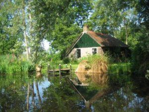 Recreatieboerderij 'aan het Voetpad' home3-300x225